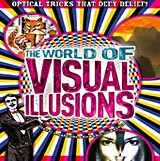 World of Visual Illusions