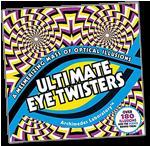 Ultimate Eye Twister