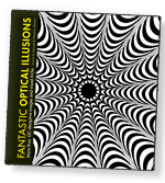 Fantastic Optical illusions