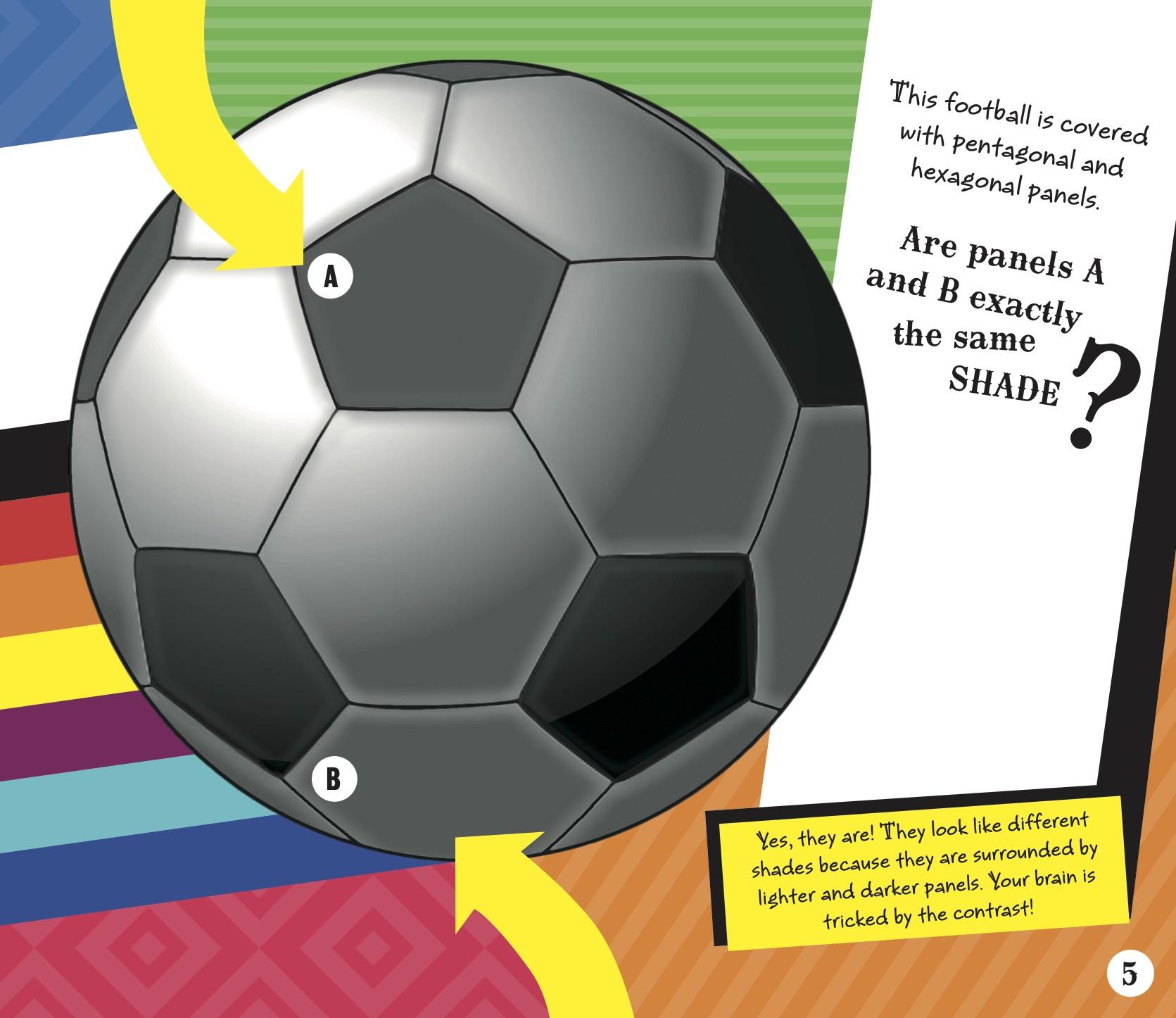 The Football