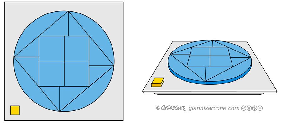 Quadrix puzzle 2
