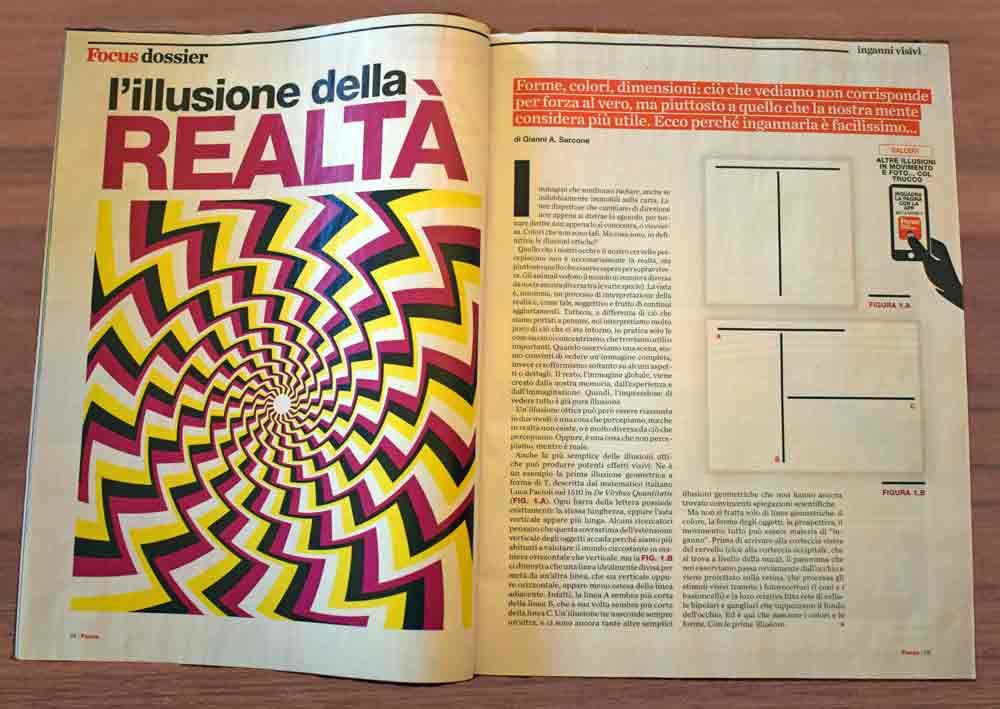 Focus Mag p. 1-2