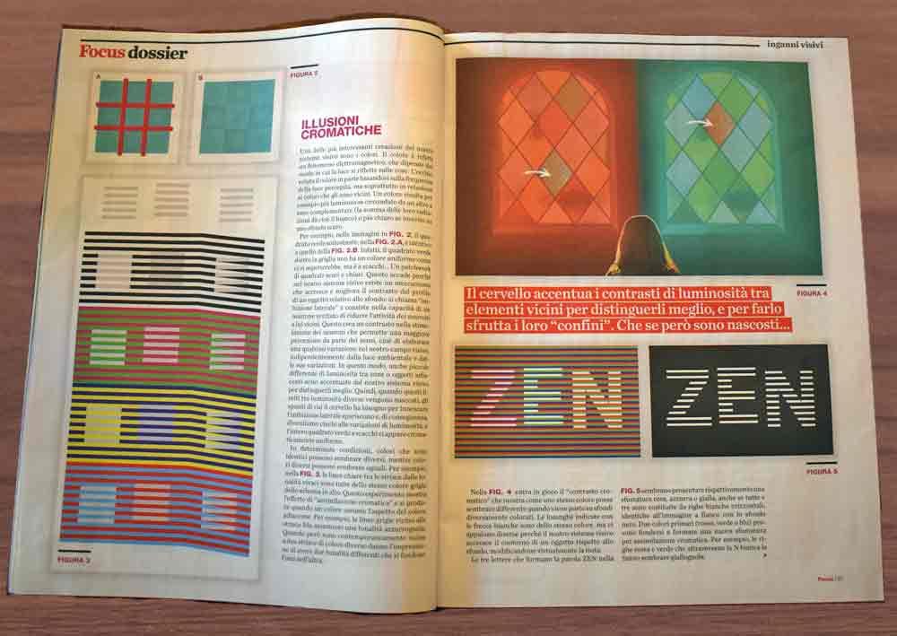 Focus Mag p. 3-4