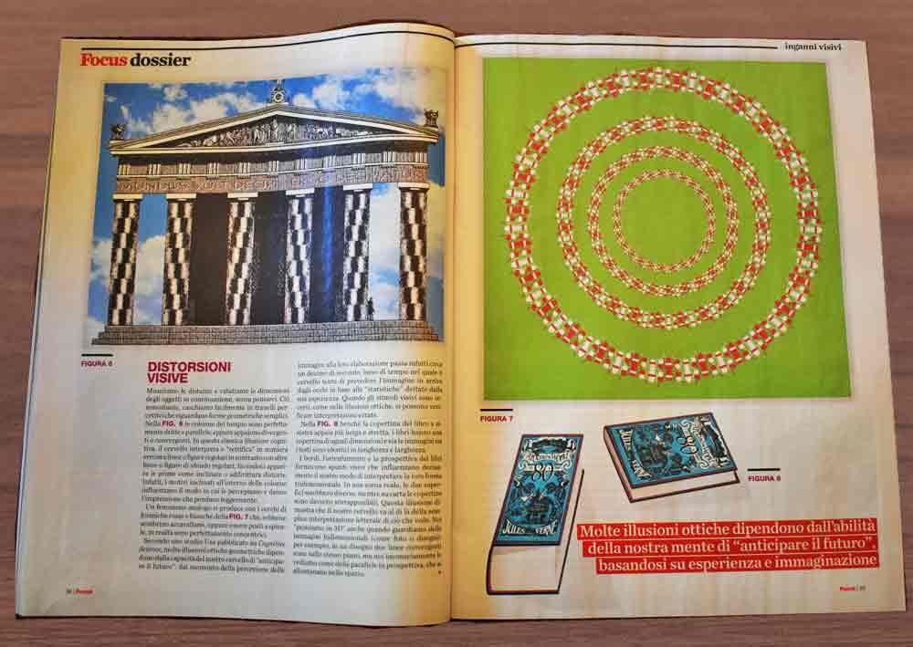 Focus Mag p. 5-6