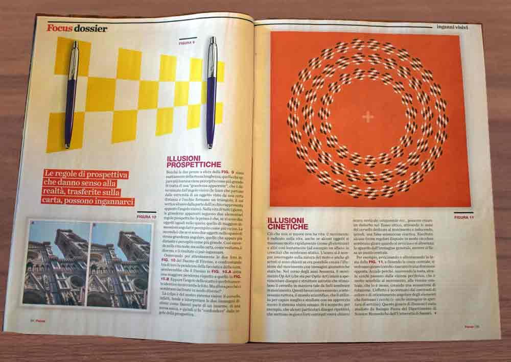Focus Mag p. 7-8