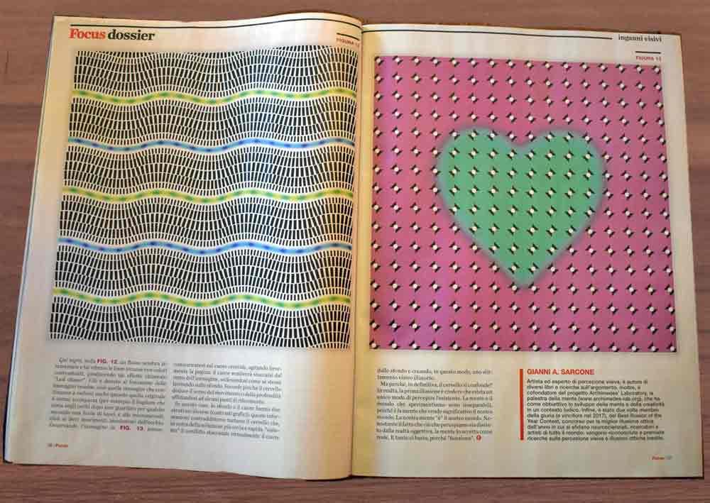Focus Mag p. 9-10